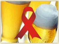 Justiça e Cidadania proibe a venda e consumo de bebidas em postos