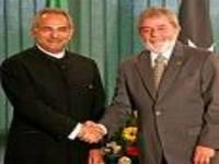 Brasil e Timor Leste reforçam laços de cooperação