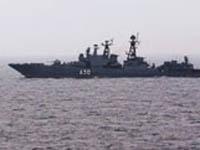 Cuba e Rússia desenvolvem a coooperação militar