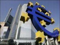 Grécia, Irlanda e Portugal: Porque os acordos com a Troika são odiosos. 15511.jpeg