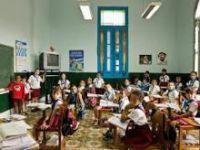 Havana Velha: De salas de aulas, museus e reconhecimentos. 17511.jpeg