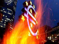 Contagem regressiva para a Grécia deixar a Eurozona (Grexit). 22511.jpeg