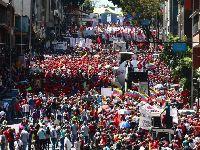 Assembleia Internacional dos Povos arranca este domingo em Caracas. 30511.jpeg