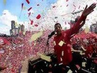 Revolução Bolivariana constrói o poder popular. 17512.jpeg