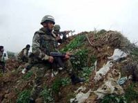 Exército sírio e milícias do Hezbolah controlam parte de Zabadani. 22512.jpeg