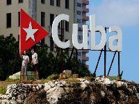 A persistência de uma Cuba proibida para os estadunidenses. 32512.jpeg