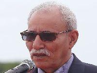 Líder de Sahara Ocidental sai da Espanha. 35512.jpeg
