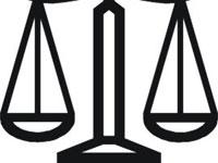 Justiça nega ex-dono do Banco Marka diminuição da pena