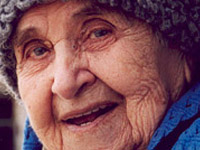 Como viver 96 anos com saúde?