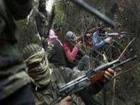 Massacre de grupos armados sírios comove opinião pública. 17513.jpeg