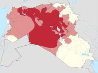E o novo califado unirá contra ele todo o Oriente Médio?. 20513.jpeg