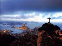 Rio 2016: Rússia estará presente. 23513.jpeg