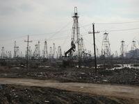 Angola assume presidência da OPEP em momento complicado