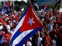 Destacam na Bolívia dignidade e internacionalismo do povo cubano. 31514.jpeg