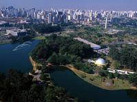 Família é encontrada morta em São Paulo