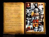 O livro do senhor Soares