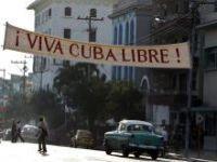 Cuba festeja 55 anos de Revolução. 19515.jpeg