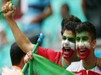 Copa do mundo: Quando preconceitos e estereótipos vão pra escanteio.... 20515.jpeg