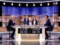 França: Um debate muito revelador. 26515.jpeg