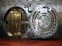 Uma Breve História da Banca - O Início. 31515.jpeg