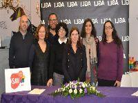 Apoio a Vítimas LGBT: ILGA Portugal assina carta de compromisso. 25516.jpeg