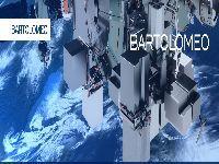 Experiência liderada pela Universidade de Coimbra vai para o espaço em missão da Agência Espacial Europeia. 34516.jpeg