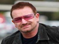 Exigimos a Bono que de retrai. 15517.jpeg