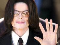 Espera-se pelo retorno de Michael Jackson