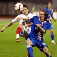 Eliminatórias da Eurocopa 2008