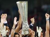 Taça UEFA: Zenit e CSKA frente a alemães e ingleses