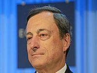 O conta-gotas de Draghi. Gotas de soro curam o glaucoma?. 21518.jpeg