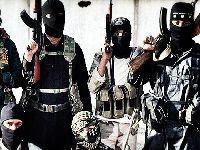 Diplomata iraniano apresenta 4 provas da cooperação entre EUA e Daesh. 27518.jpeg