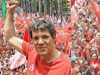 Vox Populi: Haddad já assume liderança com 22%. 29518.jpeg