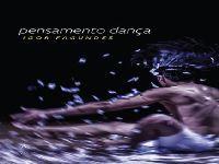 A poesia dançarina de Igor Fagundes. 30518.jpeg