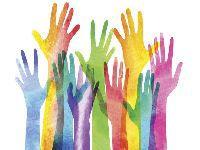 Para uma nova declaração universal dos direitos humanos. 32518.jpeg
