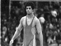 Lendas: Raúl Cascaret, um rei mundial da luta cubana. 34518.jpeg