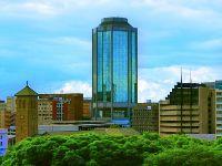 Zimbabué: Protestos por esgotamento de vacinas. 35518.jpeg
