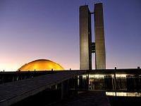 Os verdadeiros donos do Brasil e o faz de conta entre o STF e o Senado. 27519.jpeg