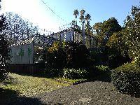 Reabertura do Jardim Botânico Tropical. 32519.jpeg