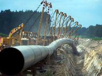 Putin anuncia a conclusão da primeira seção do Nord Stream 2. 35519.jpeg
