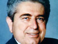 Chipre: vitória comunista