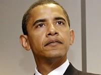Eleições EUA: Obama, Obama, Obama