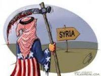 EUA querem incendiar a 'mudança de regime' na Síria. 20520.jpeg