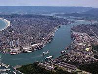 O futuro do 42º porto do mundo. 27520.jpeg