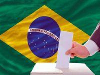 Brasil às urnas: a única certeza é que não há nada seguro. 29520.jpeg