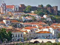 Torneira britânica fecha para economia portuguesa. 35520.jpeg