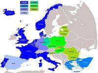 Medvedev: A expansão da OTAN cria um cerco à volta da Rússia