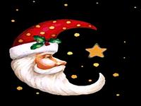 Celebramos convosco, Feliz Natal!