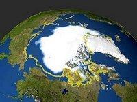 Delimitação do Árctico deve solucionar-se com outros problemas litigiosos