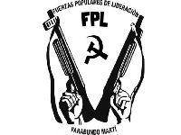 El Salvador destaca legado das Forças Populares de Libertação. 28521.jpeg